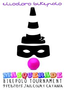 MASQUERADE-01
